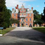 Bodrhyddan Hall - 10