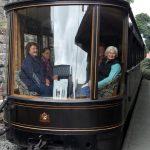 Welsh Highland Railway - 2