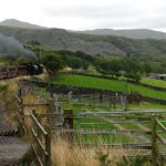 Welsh Highland Railway - 3