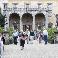 Palazzo Corsini-7