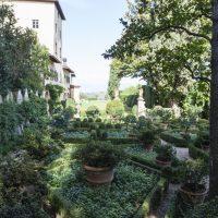 Villa Capponi-42