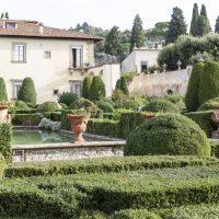 Villa Gamberaia-10