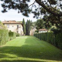 Villa Gamberaia-7
