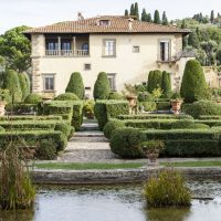 Villa Gamberaia-9