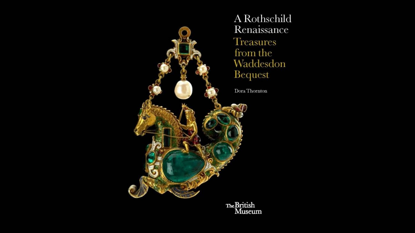 jacket-of-a-rothschild-renaissance-hl