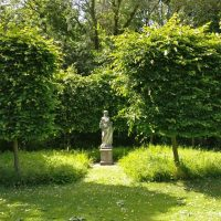Old Rectory Pulham_20170606_153722