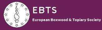 EBTS UK