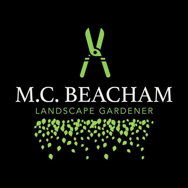 MCBeacham