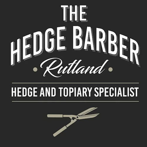 The Hedge Barber