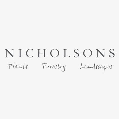 Nicholsons-logo sm – offwhite bkg