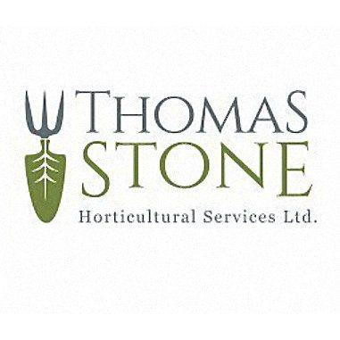 Thomas Stone Horticultural Services Ltd – Logo