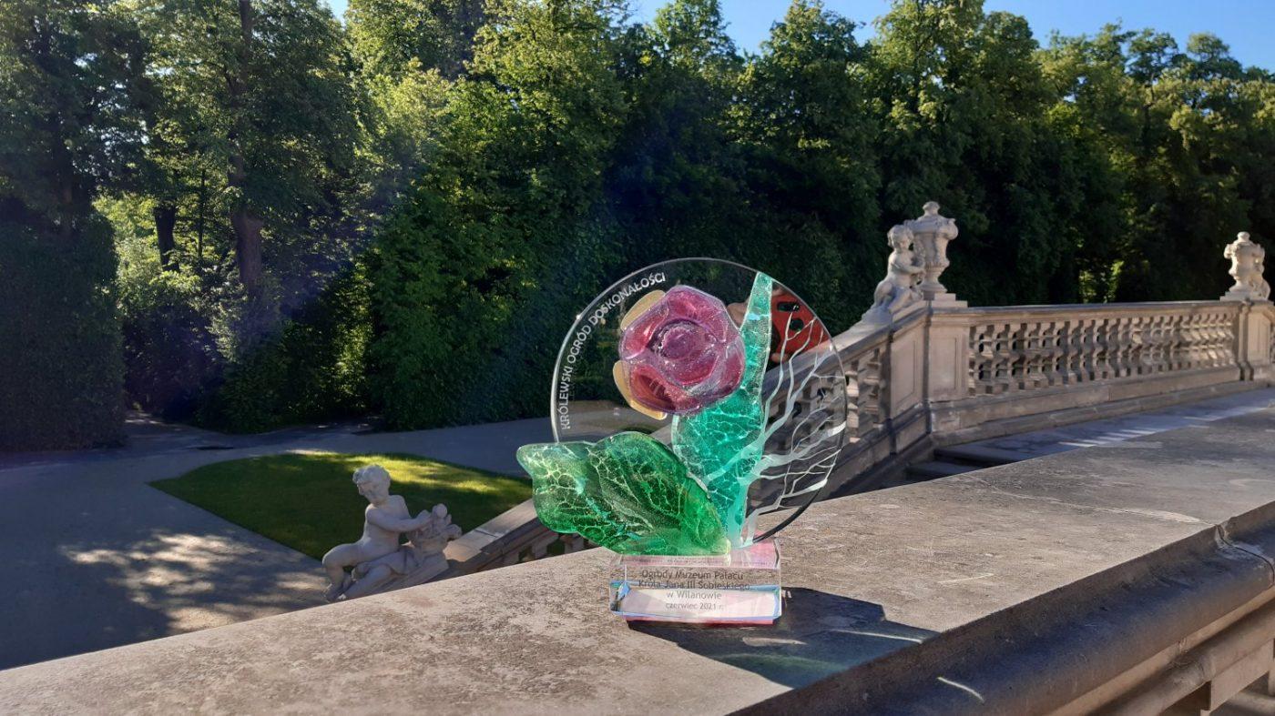 20210614_071615 Royal Garden of Excellence