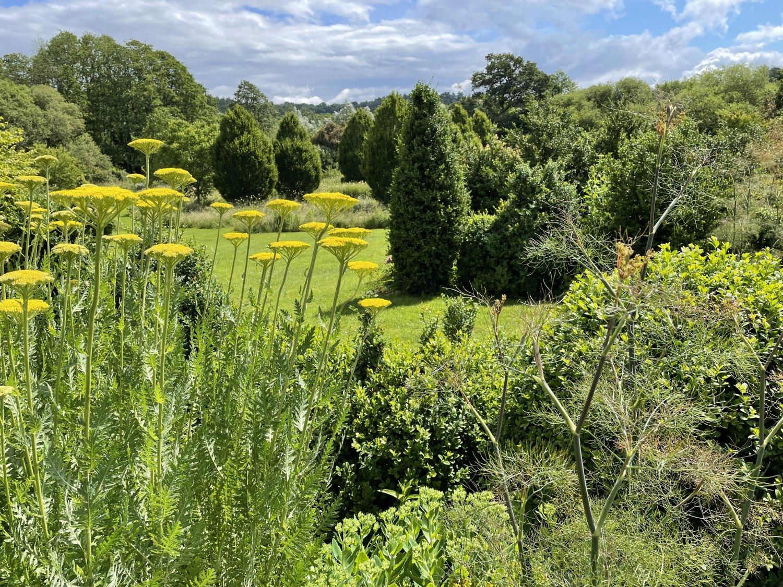 Spillsbury Farm