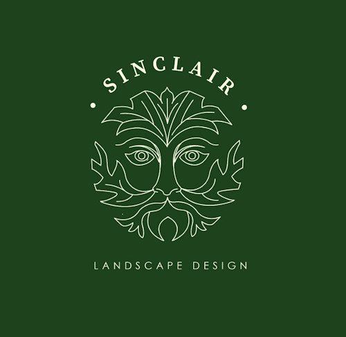 Sinclair Landscape Design Logo sm.jpg