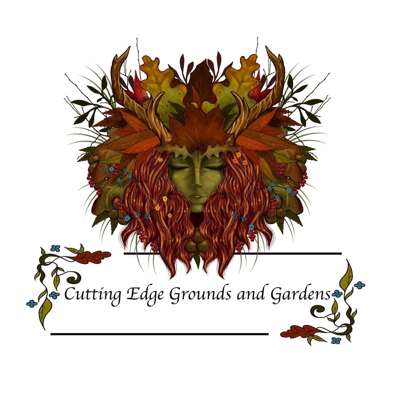 Cutting Edge Grounds and Gardens
